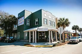 Folly Beach Vacation Rentals, Rooms, Hotels Avocet