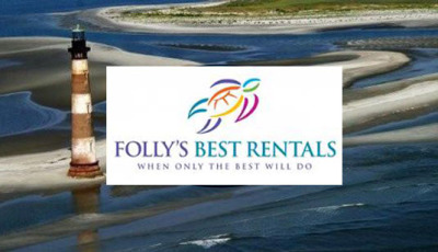 Folly Beach Vacation Rentals, Rooms, Hotels Follys Best Rentals