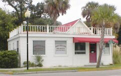 Folly Beach Vacation Rentals, Rooms, Hotels Fred Holland